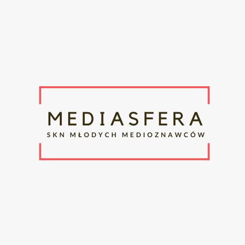 MEDIASFERA SKN Mediasfera