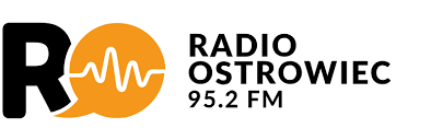 logo_RO VI Olimpiada Wiedzy o Mediach
