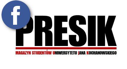 presik-fb SKN Mediasfera