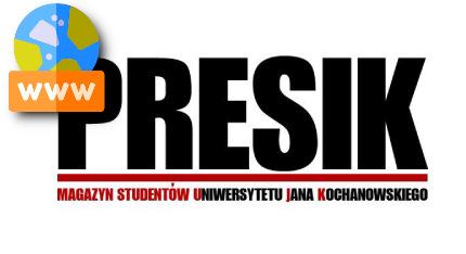 presikwww SKN Mediasfera