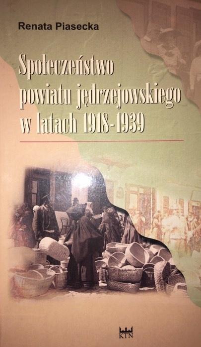 publik_Piasecka_001 dr hab. prof. UJK Renata Piasecka-Strzelec