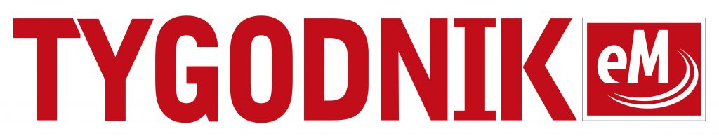 Logo_TYGODNIK_EM_KIELCE-1024x194 VI Olimpiada Wiedzy o Mediach
