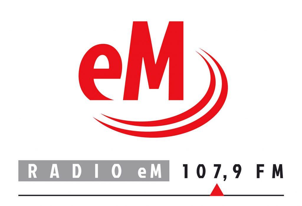 Radio_eM_logo-1024x700 VI Olimpiada Wiedzy o Mediach