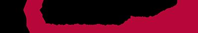Logotyp Katedry Dziennikarstwa i Komunikacji Społecznej