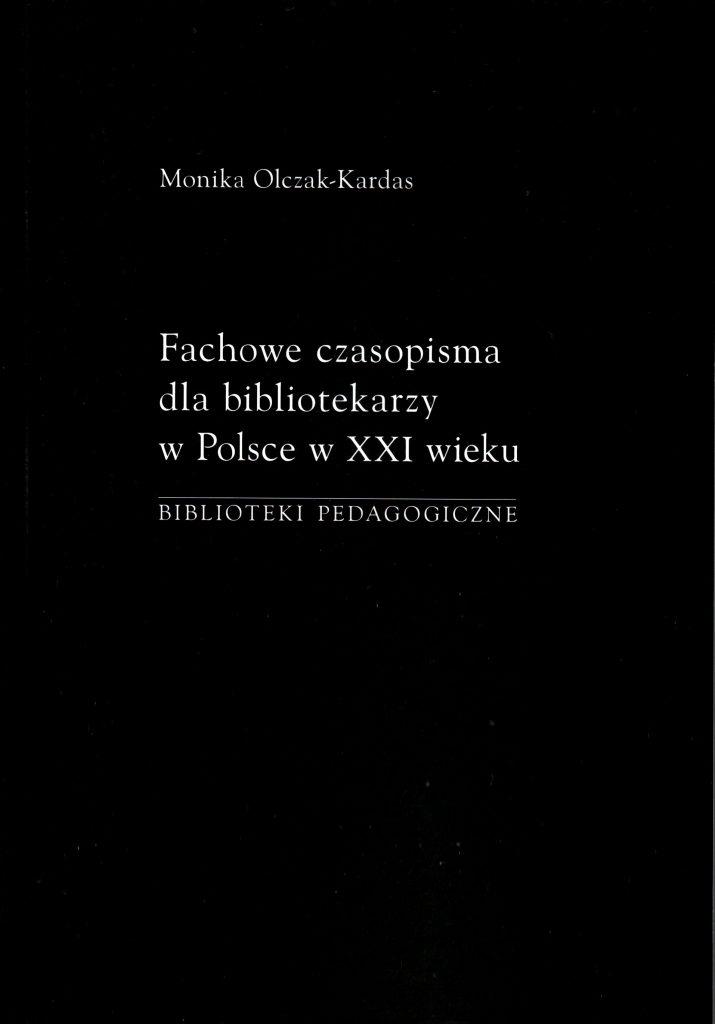 OklFachoweczasopisma-2020-715x1024 dr hab. prof. UJK Monika Olczak-Kardas