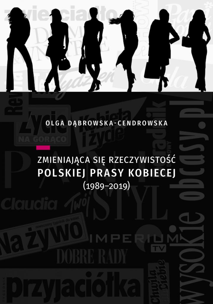 Zmieniajca-sie-rzeczywistosc_propozycje1-3-719x1024 dr hab. prof. UJK Olga Dąbrowska-Cendrowska