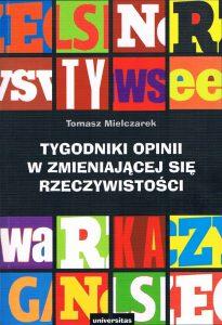 mielczarek_ksiazka_2018-700x1024-1-205x300 prof. zw. dr hab. Tomasz Mielczarek