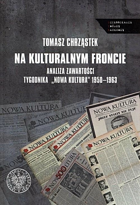 publik_Chrzastek Pracownicy