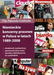 publik_Dabrawska-Cendrowska_1-215x300 Pracownicy