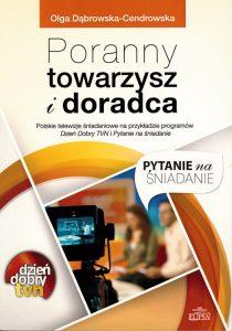 publik_Dabrawska-Cendrowska_2-210x300 Pracownicy