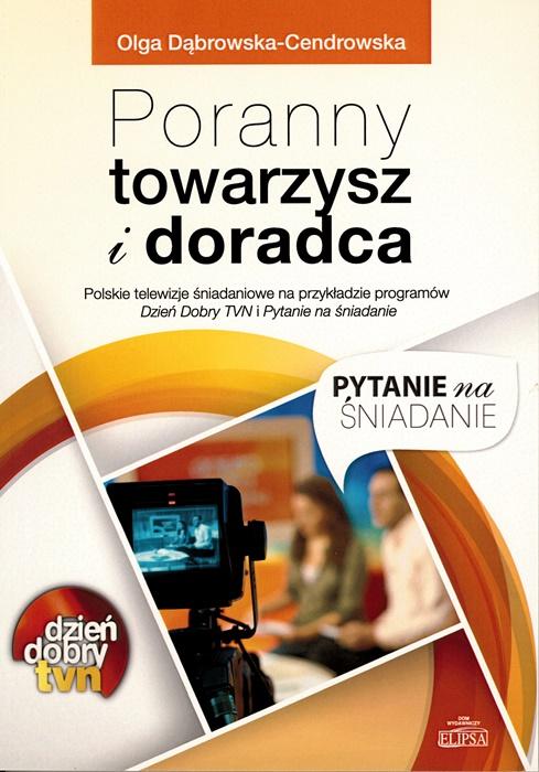 publik_Dabrawska-Cendrowska_2 Pracownicy