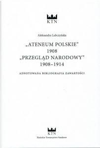 publik_Lubczynska_02-203x300 Pracownicy