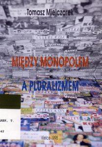 publik_Mielczarek-208x300 prof. zw. dr hab. Tomasz Mielczarek