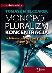 publik_Mielczarek_2-217x300 prof. zw. dr hab. Tomasz Mielczarek