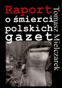 publik_Mielczarek_3-213x300 prof. zw. dr hab. Tomasz Mielczarek