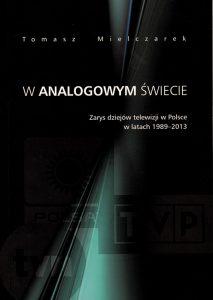 publik_Mielczarek_4-213x300 prof. zw. dr hab. Tomasz Mielczarek