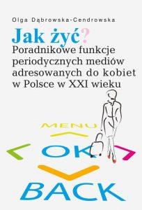 publik_Olga_03-204x300 Pracownicy