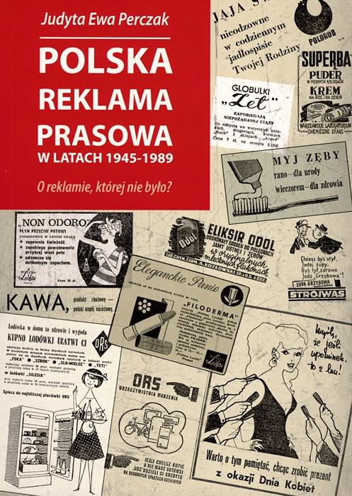 publik_Perczak Pracownicy