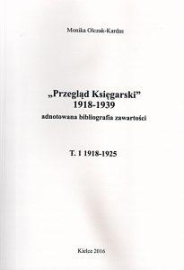 publik_olczak01-205x300 Pracownicy