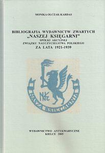 publik_olczak02-206x300 Pracownicy