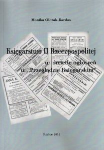 publik_olczak06-209x300 Pracownicy